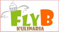 FlyB - Kulinaria