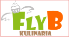 FlyB - Kulinaria