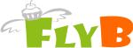 FlyB – Kulinaria