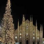 Najważniejsze włoskie słówka świąteczne