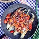 Sielawa – niedoceniona ryba na obiad