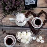Kawa dla Ciebie, kawa dla każdego – palarnia CoffeeForYou