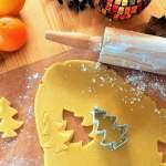 Planujesz świąteczne wypieki – zobacz przydatne akcesoria