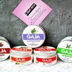 Kosmetyki naturalne Gaja