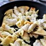 Kaiserschmarrn, czyli omlet cesarski