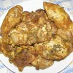 duszone podudzia kurczaka-filety…