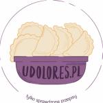 Obraz profilowy uDolores