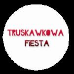 Zdjęcie profilowe Truskawkowa Fiesta