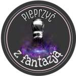 Zdjęcie profilowe Pieprzyć z Fantazją