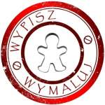 Zdjęcie profilowe Wypisz - Wymaluj