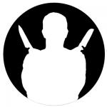 Zdjęcie profilowe Mr. Chef