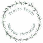 Zdjęcie profilowe ProstePesto