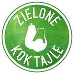 Zdjęcie profilowe Zielone Koktajle