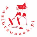 Zdjęcie profilowe Pasibrzuszek.pl