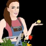 Zdjęcie profilowe Cytrynowa Babeczka