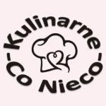 Zdjęcie profilowe Kulinarne Co Nieco - Blog Kulinarny
