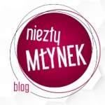 Zdjęcie profilowe Niezły Młynek