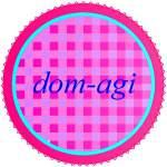 Zdjęcie profilowe dom-agi