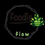 Zdjęcie profilowe FoodieMoodieFlow