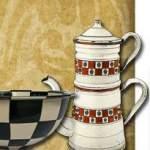 Obraz profilowy Tradycyjna Kuchnia