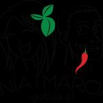 Zdjęcie profilowe aniaimarcin-gotuja.pl