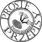 Zdjęcie profilowe Proste-przepisy.pl