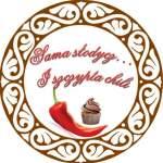 Zdjęcie profilowe Sama słodycz i szczypta chili