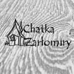 Zdjęcie profilowe Chatka Żarłomiry
