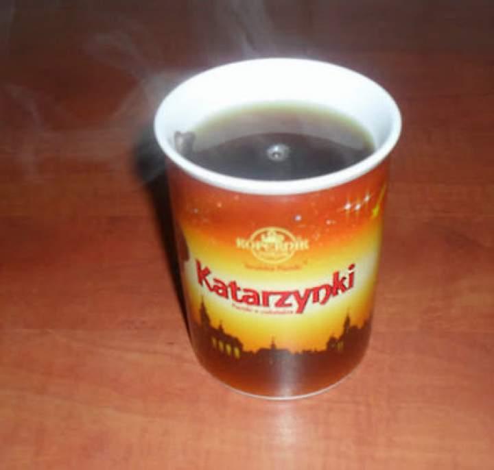 Niezwykłe właściwości zwykłej herbaty