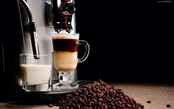 Wirtualny konkurs o kawie