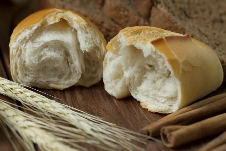 Czysty piekarnik to podstawa – test produktów Dedra (4)