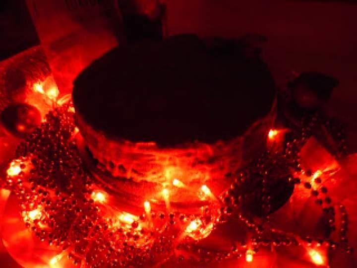 Dla wszystkich wesołych świąt