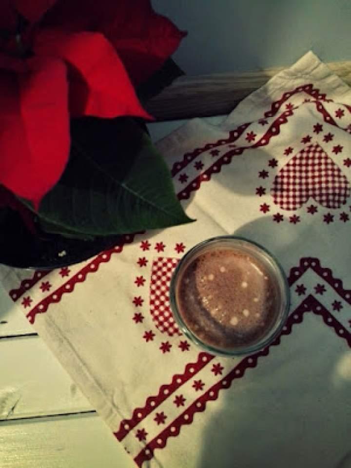 Zimowe kakao