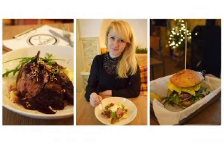 Restauracja Bosko wPrzemyślu – recenzja
