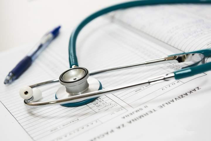 Jak wzmocnić układ odpornościowy w sezonie grypowym?
