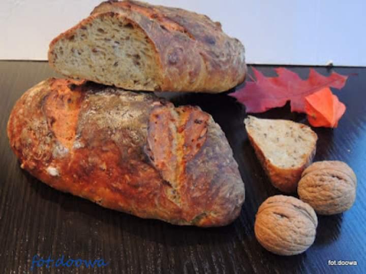 Chleb Drwala
