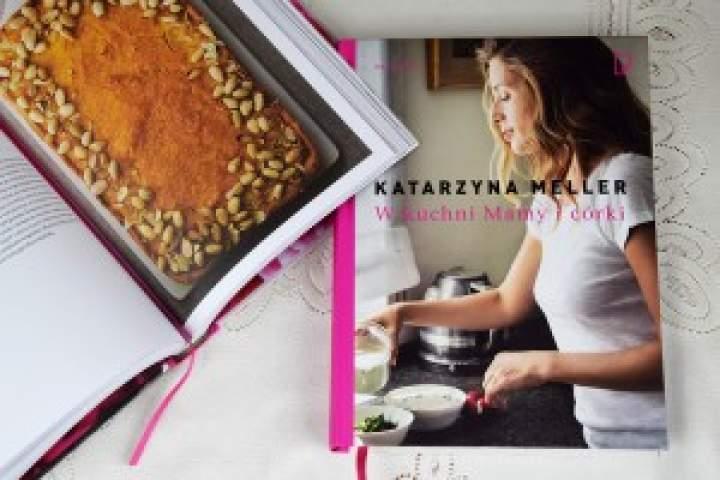 """""""W kuchni mamy icórki"""" – recenzja książki + konkurs"""