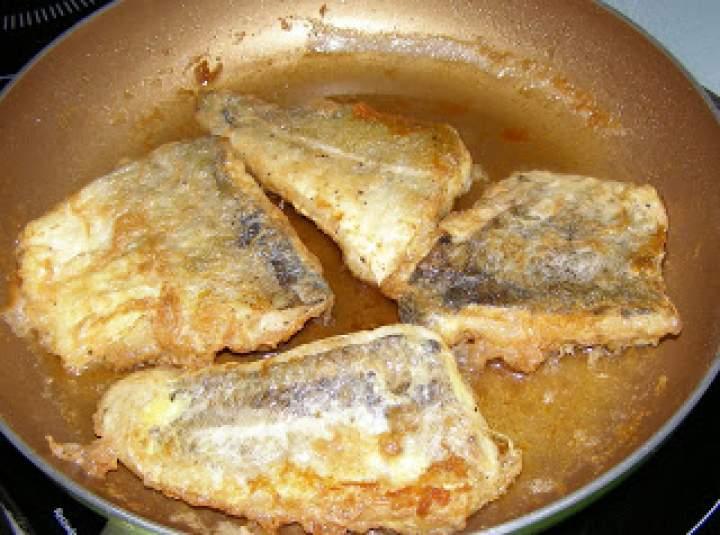 filety dorsza z patelni…