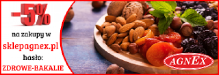 Bezglutenowe orzechowe gofry z tropikalną owocową sałatką ( Gluten & White sugar free)