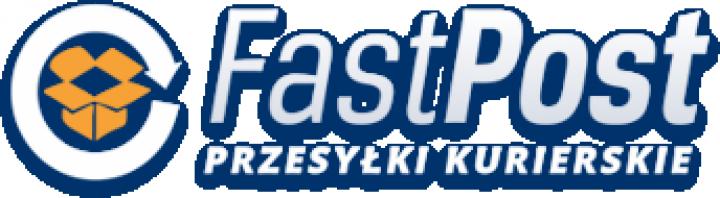 FastPost – przesyłki kurierskie