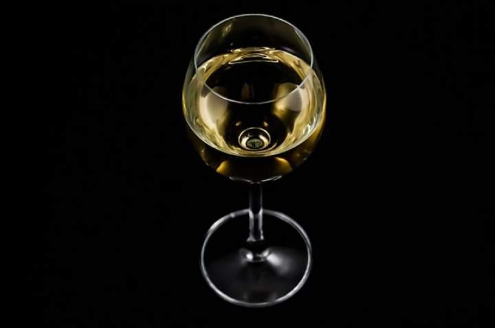 Porady dla początkującego winiarza