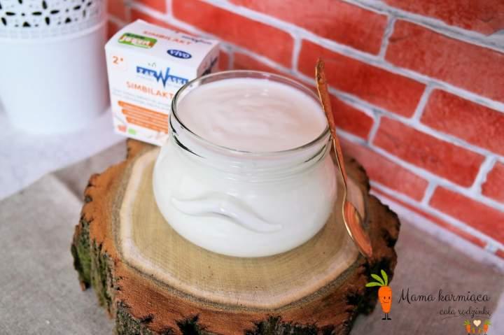 Jak przygotować zdrowy jogurt i kefir?