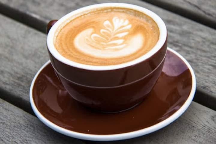 W ALT CAFE kawa i zabawa podczas Festiwalu Kawy
