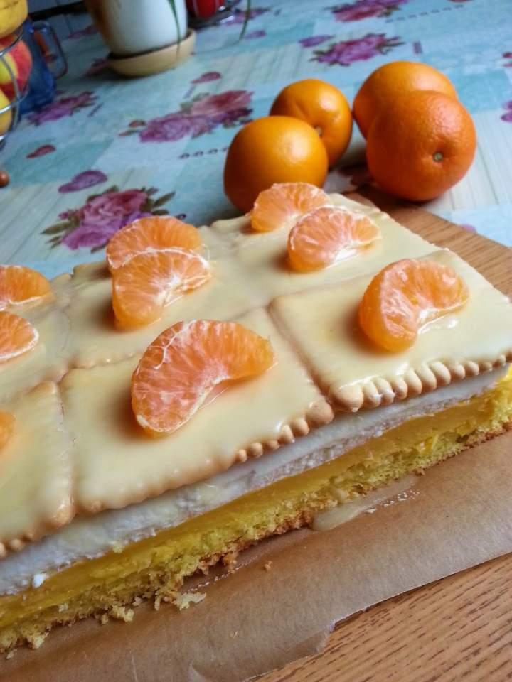 Pomarańczowiec