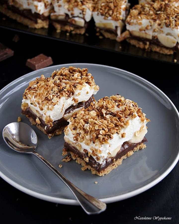 Ciasto Kaloria