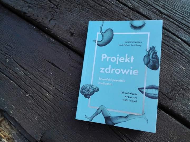 Projekt zdrowie
