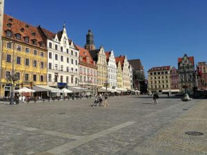 Wrocław – co warto zobaczyć?!