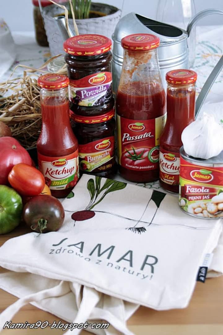 Produkty Jamar
