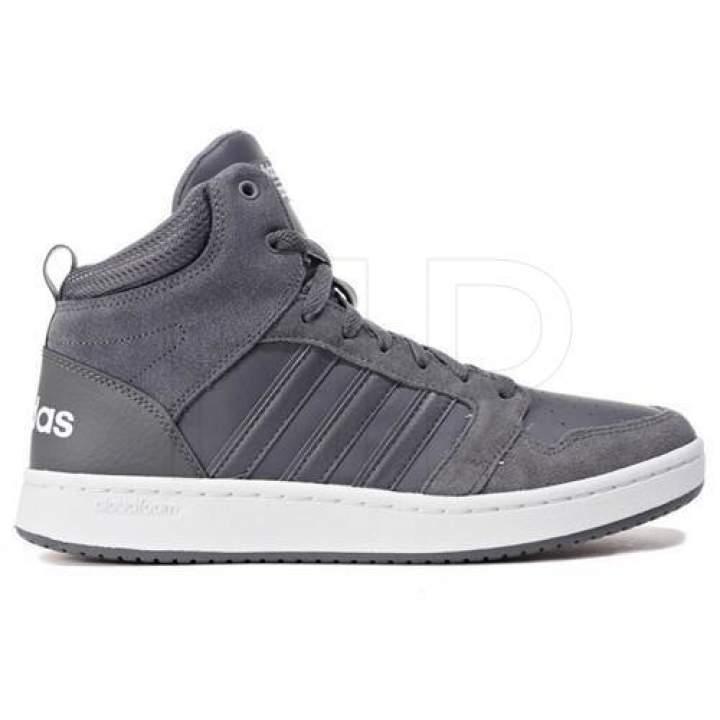 Buty adidas – gwarancja jakości