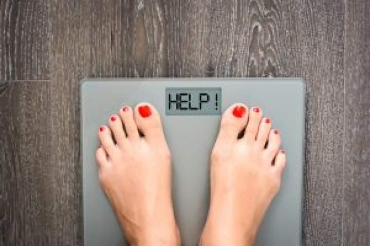 5 zasad, o których musisz pamiętać rozpoczynając dietę